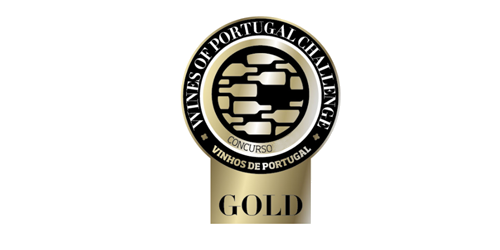 Concurso Vinhos de Portugal 500x250