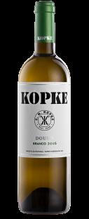 Kopke Douro DOC Branco 2017