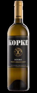 Kopke Douro DOC Reserva Branco 2017