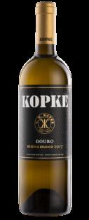 Kopke Douro White Reserva 2017