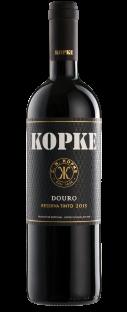 Kopke Douro DOC Reserva Tinto 2016