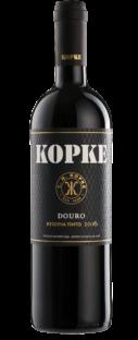Kopke Douro Red Reserva 2016