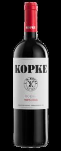 Kopke Douro Red 2016