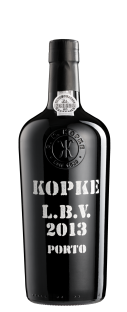 Kopke Late Bottle Vintage (LBV) 2013