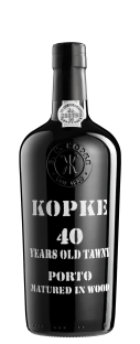 Kopke 40 Year Old Tawny Port