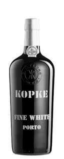 Kopke Fine White Port