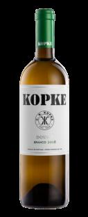 Kopke Douro White 2018