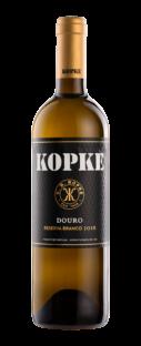 Kopke Douro White Reserva 2018