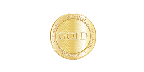 TEXSOM International Wine Awards Gold_500x250