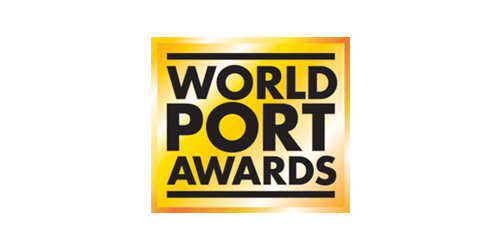 World Port Awards_500x250