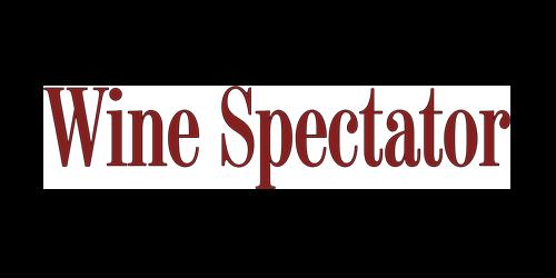 Wine Spectator 500x250