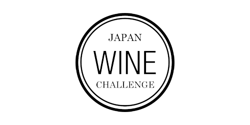 Japan Wine Challenge 500x250