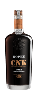 CNK Very Old Tawny Port Special 380th Anniversario