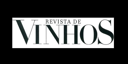 Revista de Vinhos 500x250