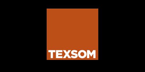 TEXSOM logo 500x250