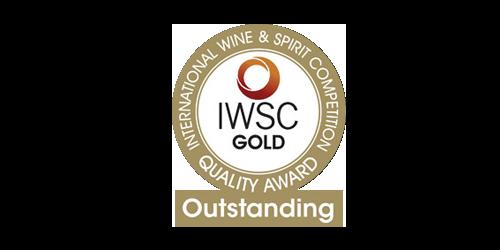 iwsc gold outstanding 500x250
