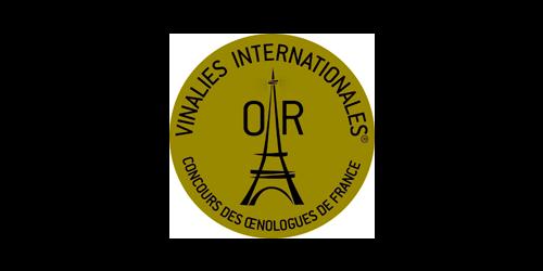 vinalies internationales concours des oenologues de france 500x250