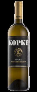 Kopke Douro DOC Reserva Branco 2019