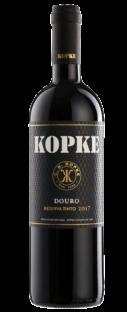 Kopke Douro DOC Reserva Tinto 2017