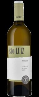 São Luiz Douro DOC Branco 2020